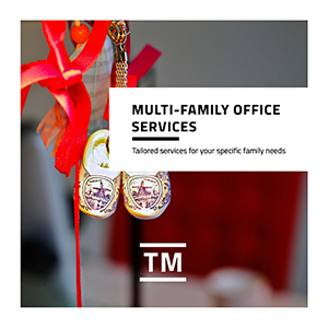 Multi-family-office-services-Trustmoore