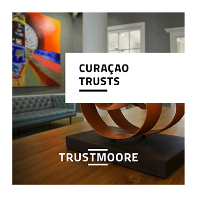 Curacao-Trusts-leaflet