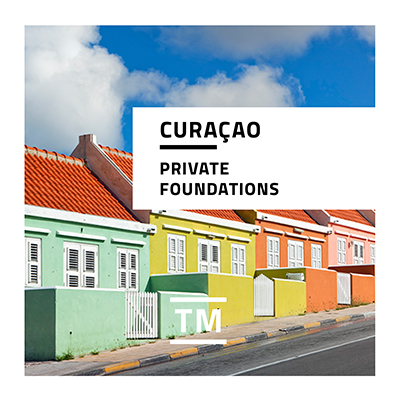Curacao-private-foundations-leaflet