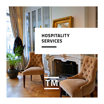 Hospitality-Services