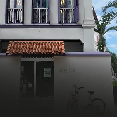 Trustmoore-Singapore