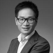 Qiubo Zheng