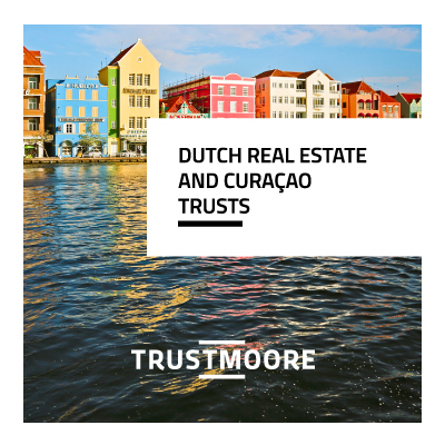 Dutch-real-estate-and-curacao-trusts