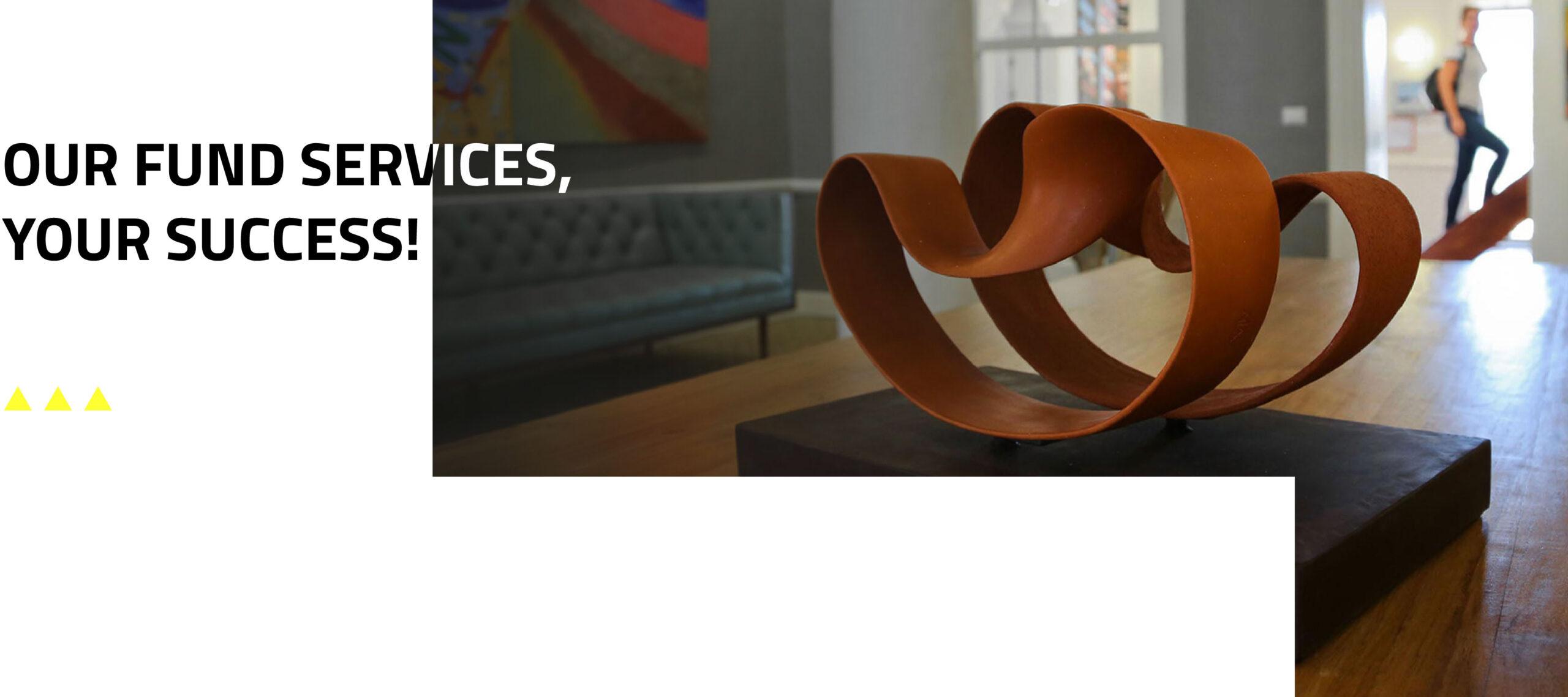 Fund-Services