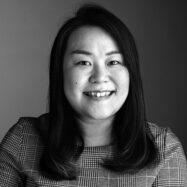 Jessica Phang