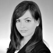 Paulina Kil