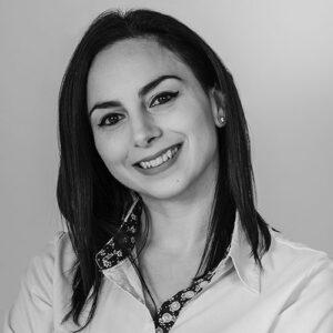 Daphne Farrugia