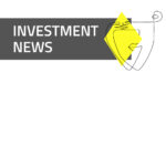Multi Family Office investment news