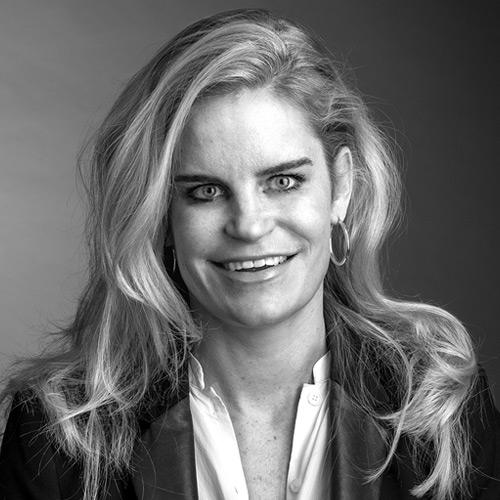 Fiona Kettner