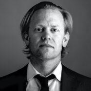 Jan Arie de Graaf