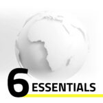 6 essentials for your international corporate expansion-square