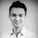 Desley Tan-Director of Business Development-Asia